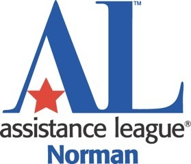 Assistance League of Norman, OK